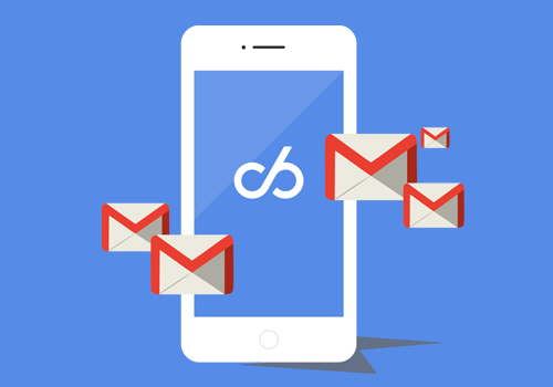 Connect Multiple Emails for Signature Capture in CircleBack