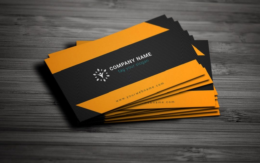 Effectively use your business cards to maximize roi circleback effectively use your business cards to maximize roi colourmoves