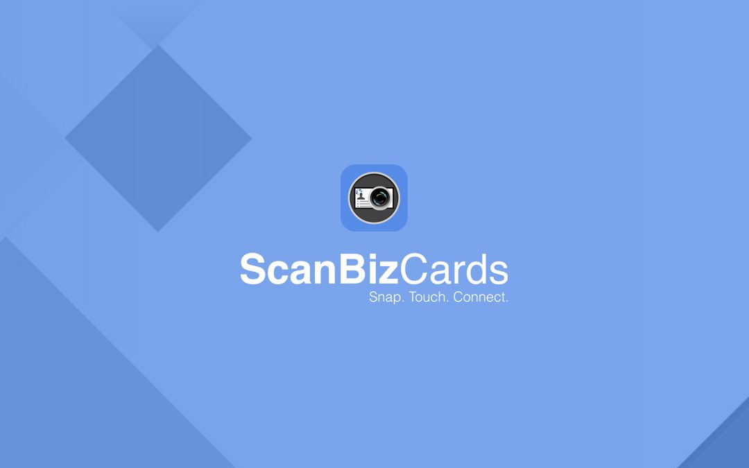 8 Interesting Facts About ScanBizCards