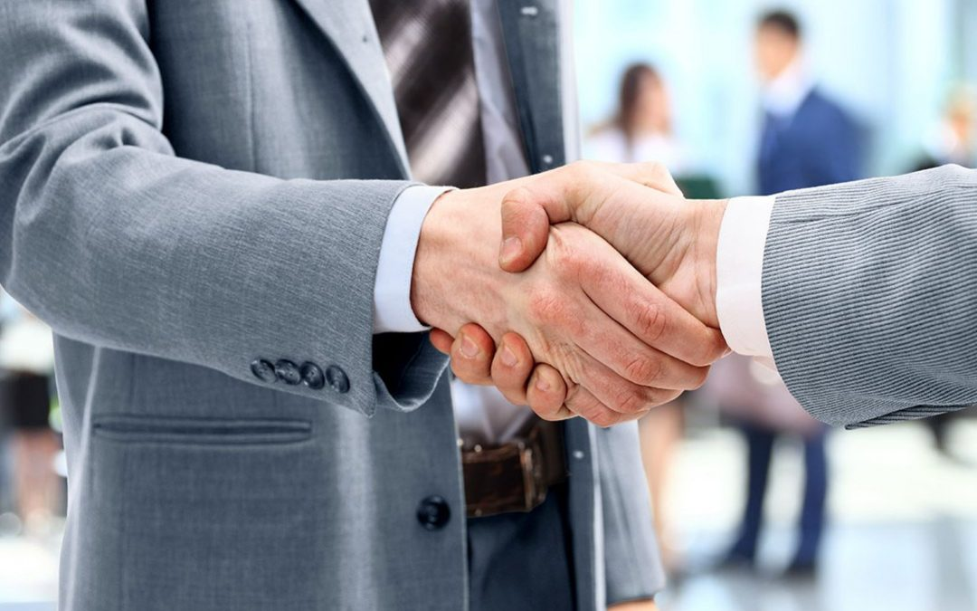 Business Etiquette Rules- Top 7 Tips for Effective Networking