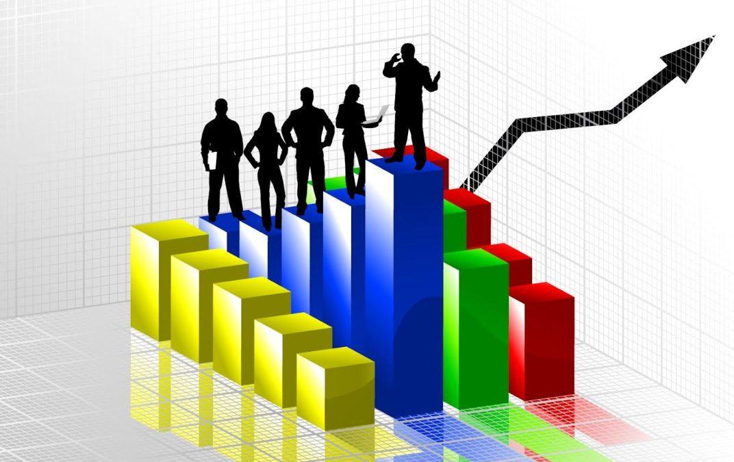 7 Simple CRO Tips to Increase Sales