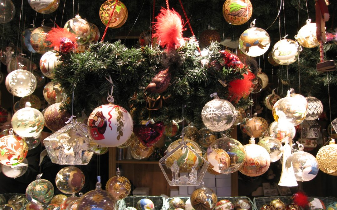 8 Useful Tips to Generate (More) Leads This Holiday Season